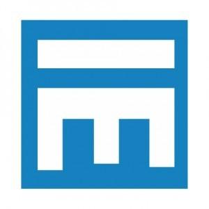 Logo-blau-rgb